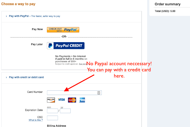 Screen_to_add_credit_from_card_or_Paypal.png